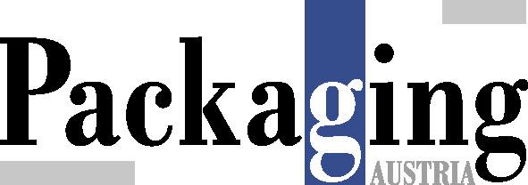 Logo Packaging Austria, Druck- und Medienkongress 2021