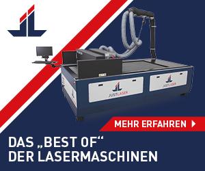 JustLaser GmbH