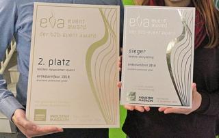 EVA-B2B-Event-Award Beitragsbild c Janetschek