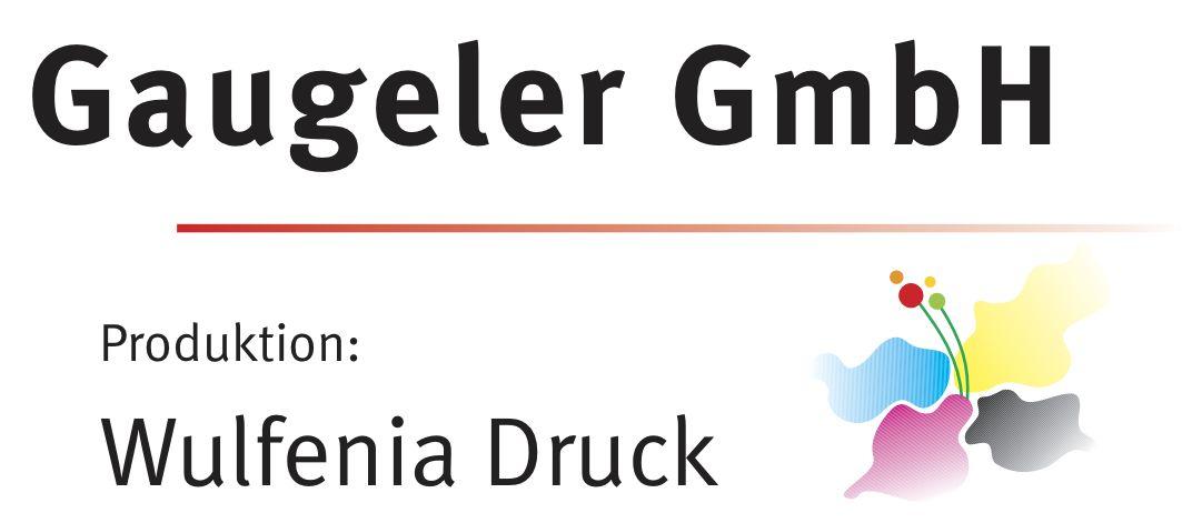 Gaugeler-GmbH-Logo.jpg