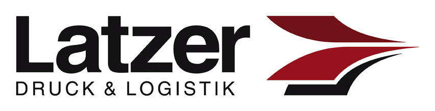 Latzer_Logo_RGB.jpg