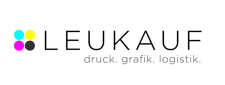 Leukauf_2016_logo_FINAL_CMYK.jpg