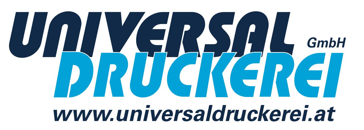 UD-Logo-1.jpg