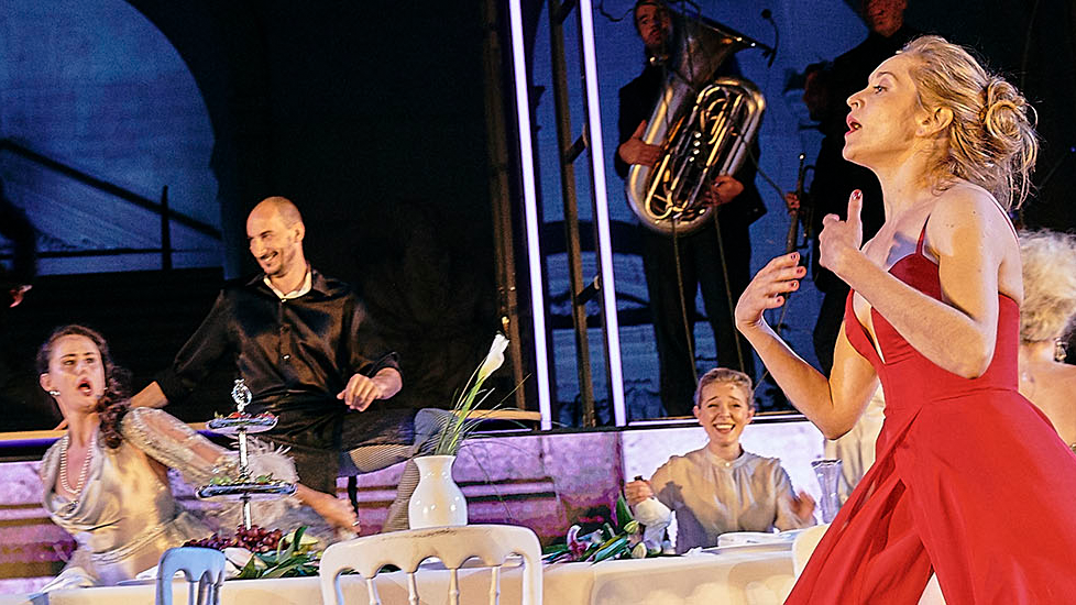 Salzburger Festspiele Programmhefte Samson Beitragsbild Samson Druck c Salzburger Festspiele