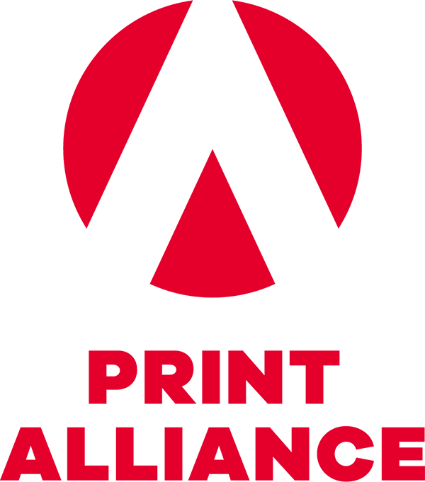 logo_printalliance_rot_hoch_RGB.png