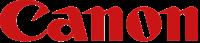 Logo Canon, Partnerschaft Verband Druck Medien Österreich