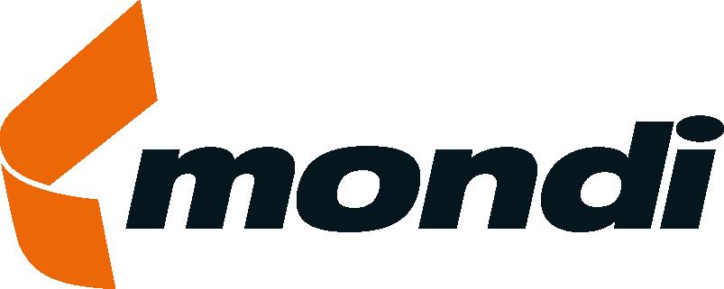 Logo Mondi, Partnerschaft Verband Druck Medien Österreich