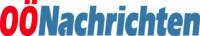 Logo Oberösterreichische Nachrichten, Wimmer Medien, Medienpartner Verband Druck Medien Österreich