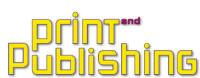Print and Publishing, Medienpartnerschaft Packaging Kongress, Druck- und Medienkongress 2021