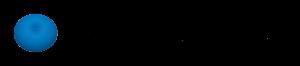 Logo Konica Minolta, Partnerschaft Verband Druck Medien Österreich