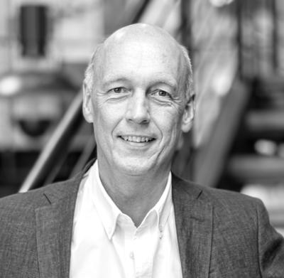 Andreas Schabert, Speaker Packaging Kongress, Druck- und Medienkongress 2021, c brandpack