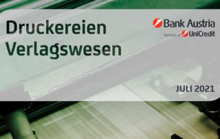 Bank Austria, Branchenbericht, Beitragsbild, c Bank Austria