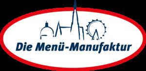 Logo, Die Menü Manufaktur