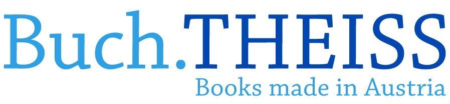 Logo_Theiss_2020.jpg
