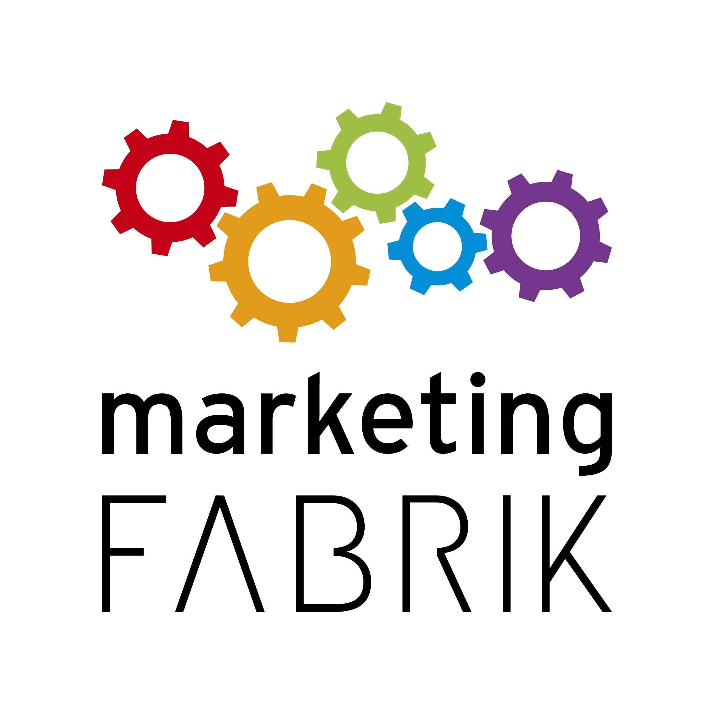MF_Logo_RGB_Wortbildmarke_bunt_aufwei·A4_300ppi.jpg