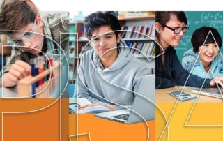 Pisa Studie Lesen Beitragbsild c OECD
