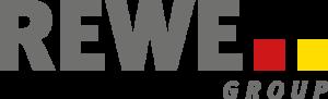 Logo, Rewe