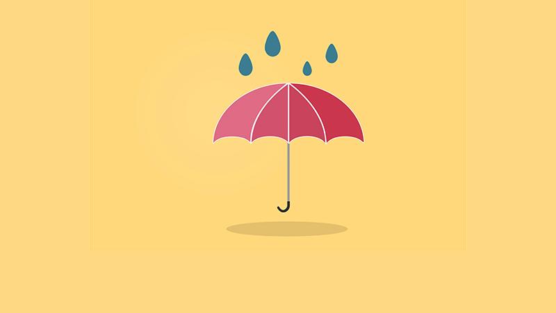Resilienz von KMU Webinar Voithofer, Beitragsbild, c freepik