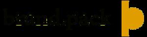 Logo brandpack, Packaging Kongress, Druck- und Medienkongress 2021