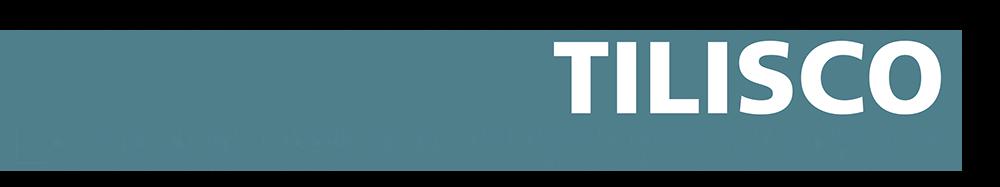 Logo Tilisco, Packaging Kongress, Druck- und Medienkongress 2021