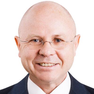Johannes Michael Wareka, Speaker Packaging Kongress, Druck- und Medienkongress 2021, c Marzek Etiketten+Packaging