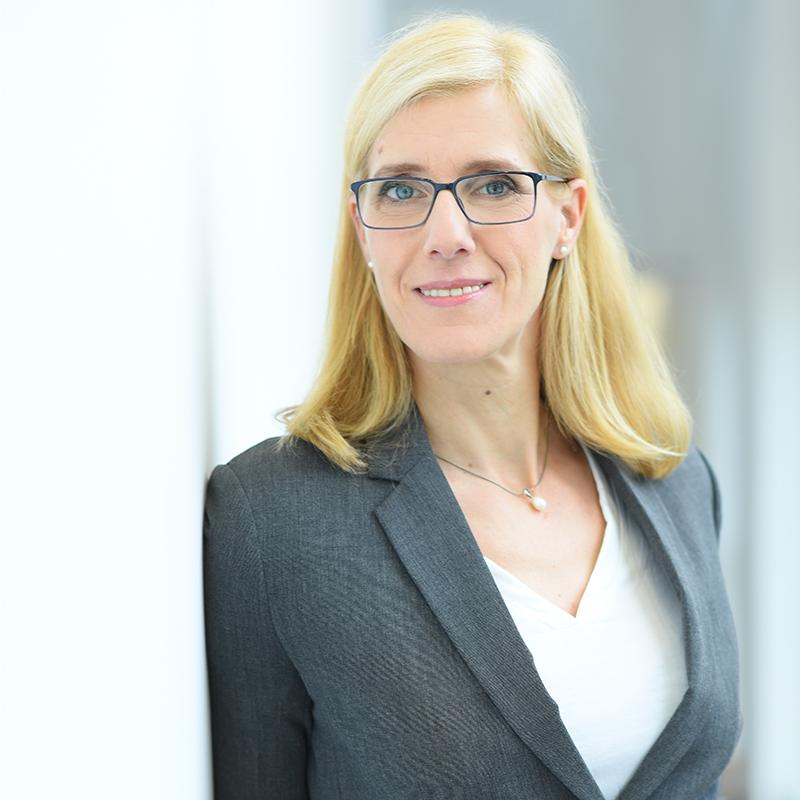 Sonja Bähr, Speaker Packaging Kongress,, Druck- und Medienkongress 2021, c privat