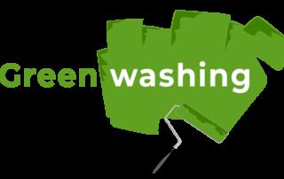 Greenwashing, Studie Two Sides, Beitragsbild, c pixabay