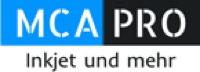 logo_1_MCA_PRO.jpg