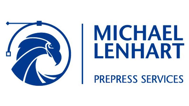 Lenhart Logo Reinzeichnung Beitragsbild c lenhart