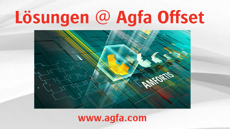 Agfa Amfortis Beitragsbild c Agfa